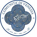 Comunità di Venezia logo