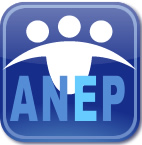 Anep logo